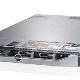 dell-poweredge-r320-enterprise-class-1-socket-1u-rack-mount-server_600